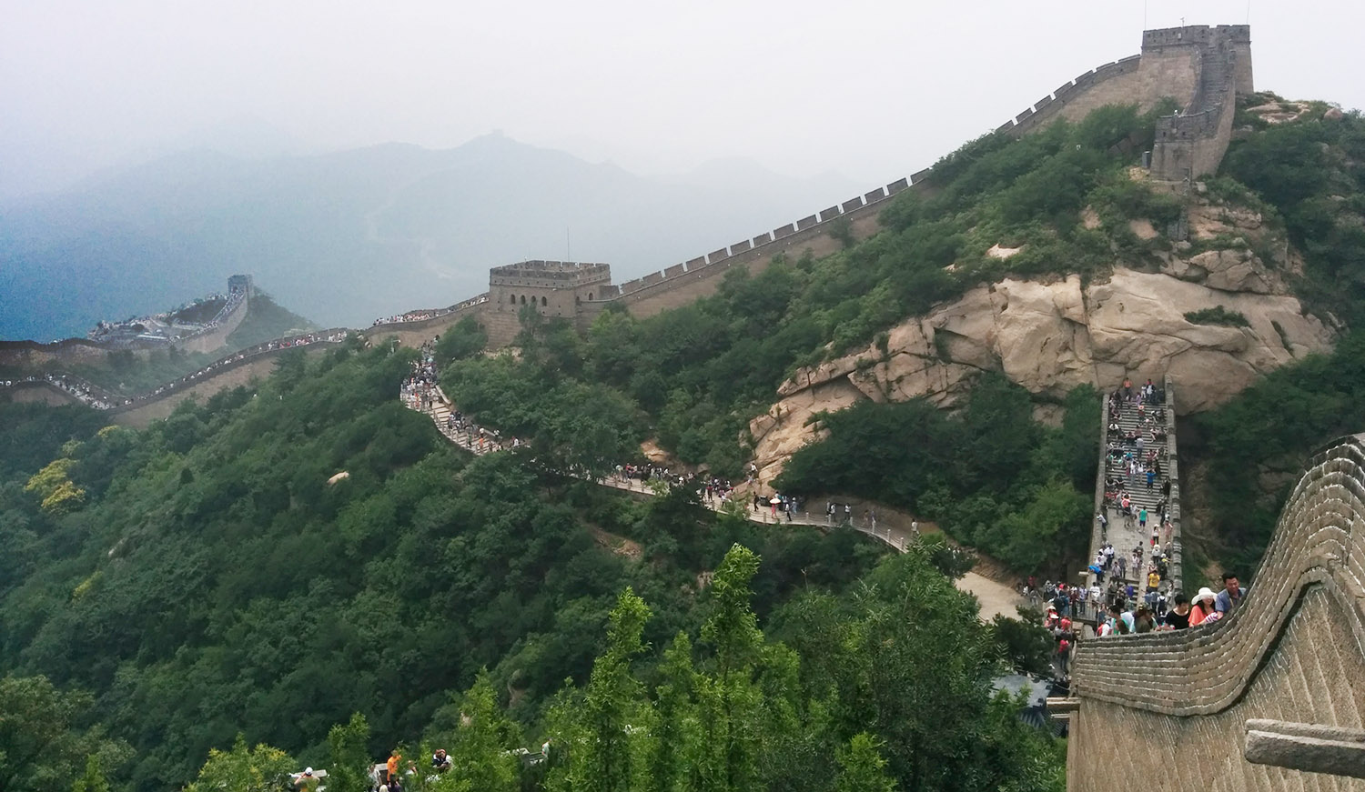 great wall china thesis 100% free papers on great wall of china essays sample topics, paragraph introduction help, research & more class 1-12, high school & college.